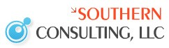 Southern Consulting